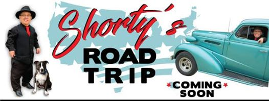 Shortys Road Trip